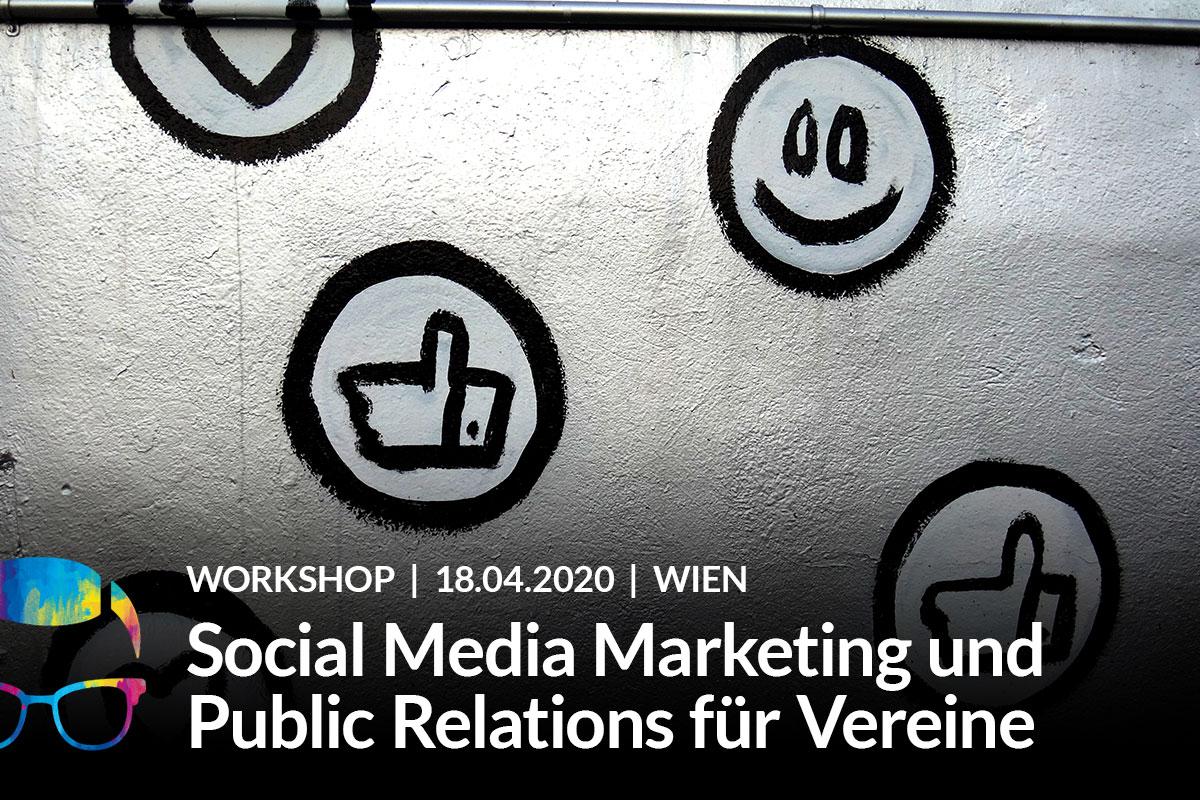 social-media-pr-vereine