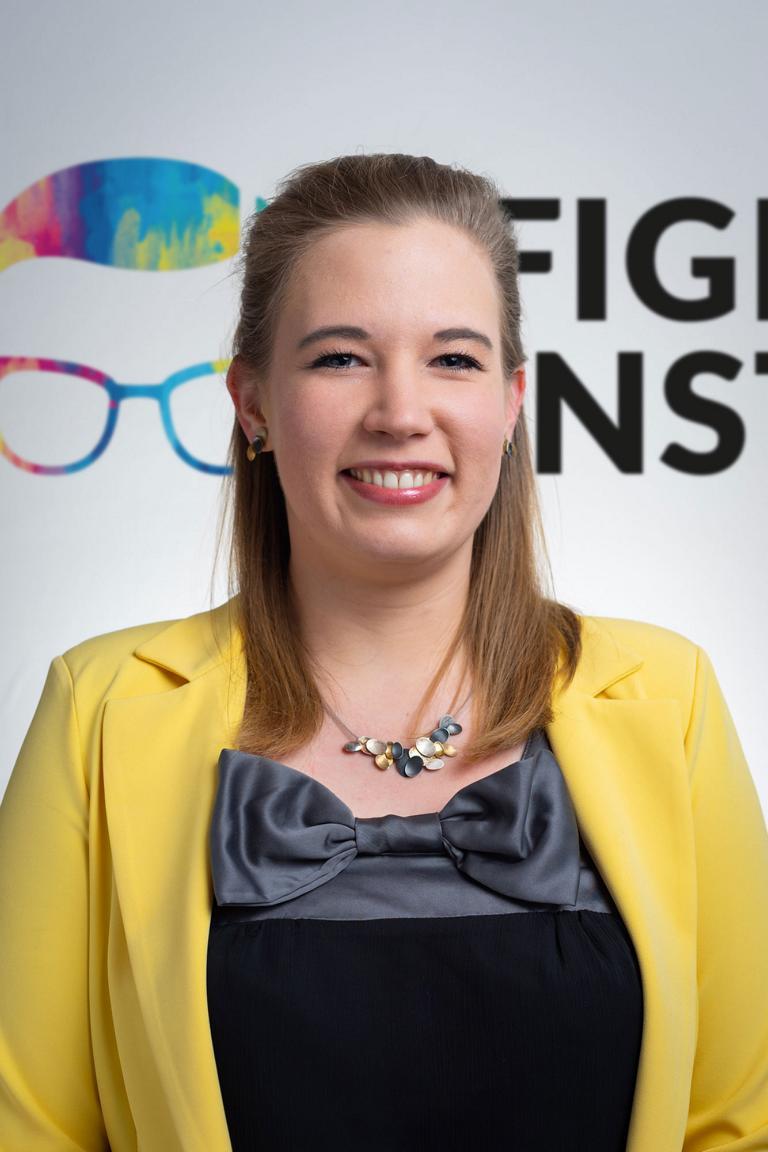 Gabriela Bösmüller