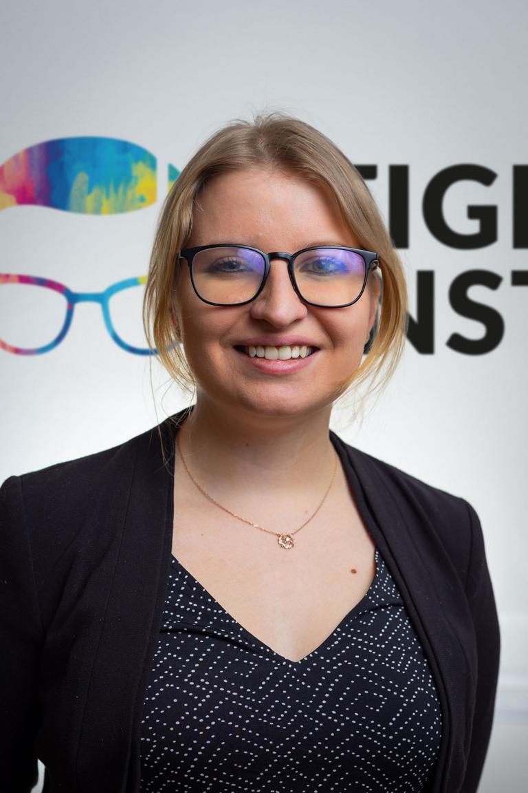 Katharina Peintinger