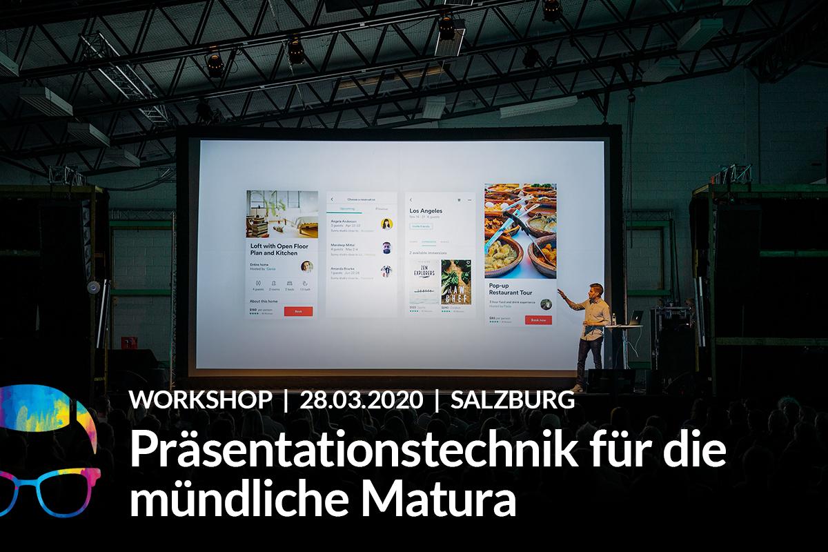 VWA_Präsentationstechnik